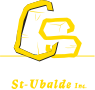 Carrières St-Ubalde